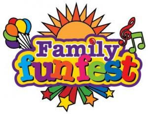 Family Fun Fest & Health Fair | Shine 104.9