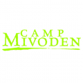 Camp MiVoden - Christian Camp for all Ages