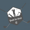 Youth for Christ: Golf Classic