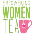 Empowering Women Tea & Awards
